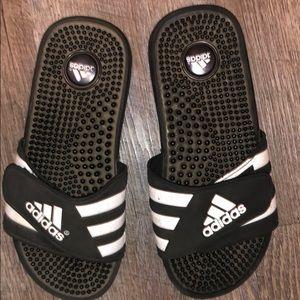 Other - Adidas slides